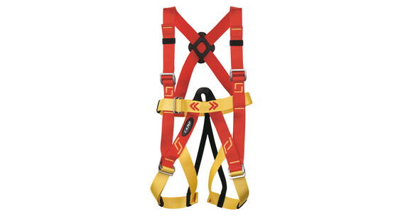 Camp Bambino Harness